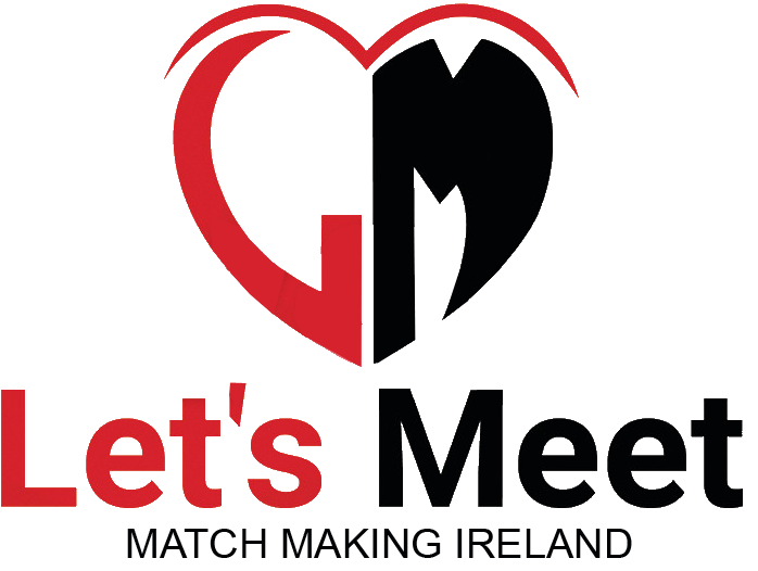 Let's Meet - Match Making Ireland